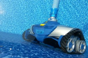 how-to-clean-a-pool-scuba-vacuum